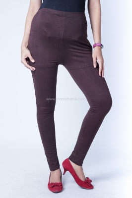 Celana Legging Hamil Simple - CLL 23