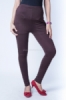 Celana Legging Hamil Simple   CLL 23 1  medium
