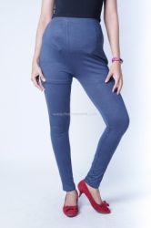 Celana Legging Hamil Simple   CLL 23 5  large