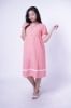 Dress Hamil Flash Cantik   DRO 904 10  medium
