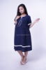 Dress Hamil Flash Cantik   DRO 904 6  medium