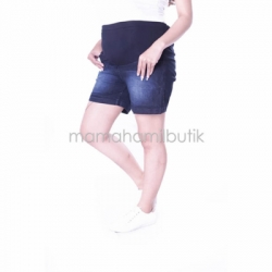 Hotpants jeans polos   CLD 218 6  large
