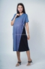 Michiko Dress   DRO 988 1  medium