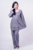 STJ 107   NABILAH LONG CLOTH  13  medium
