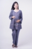 STJ 107   NABILAH LONG CLOTH  7  medium