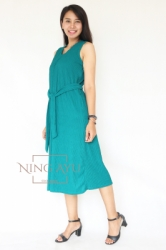 TOSCA2WS  large