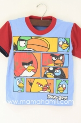 baju bayi boy top   BB 01  large