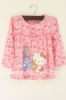 baju bayi girl top   BG 03  medium