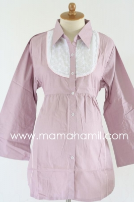 Pictures Gallery of baju hamil muslim