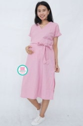 d DRO 991   Sachi Dress 1  large