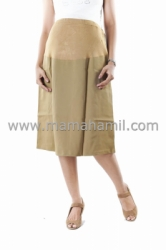 rok hamil kerja formal cream  RHK 16 1  large