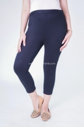 Jual Legging Hamil Modis Mamahamil Com Butik Baju Celana Hamil Online Name Asc 1
