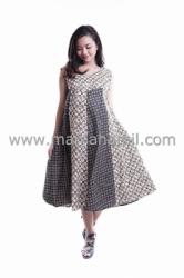 Jual Baju Hamil Batik  MamaHamilcom Butik Baju Hamil Online
